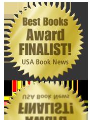 3dbook_trans_230x176_award